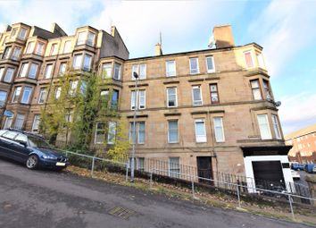 Thumbnail 1 bed flat for sale in 2 Wardlaw Drive, Glasgow