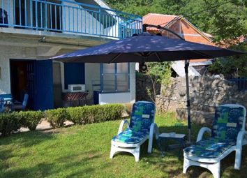 Thumbnail 4 bed property for sale in Holiday Home With A Garden, Stanisici, Budva, Montenegro, R1707