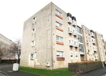 3 bed flat for sale in George Square, Ayr, South Ayrshire KA8