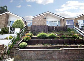 3 bed detached bungalow for sale in Devon Road, Luton, Bedfordshire LU2