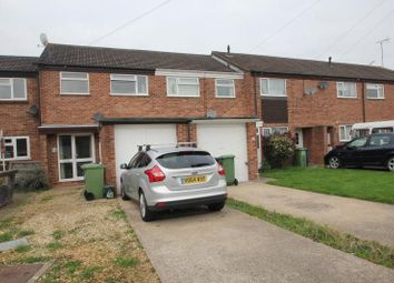 Thumbnail 3 bedroom property to rent in The Sandfield, Northway, Tewkesbury