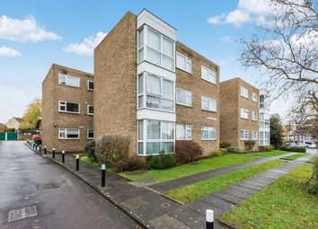 Thumbnail 1 bed property for sale in Highview Road, Sidcup
