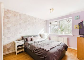 Thumbnail 3 bed property for sale in Willow Tree Close, Ickenham