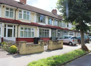 Thumbnail 3 bed terraced house to rent in Wandle Side, Croydon