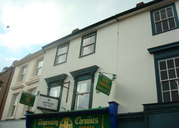 Thumbnail Office to let in Bank Street, Braintree
