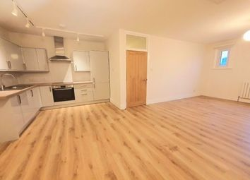 Thumbnail 1 bedroom flat to rent in Murrays Yard, London