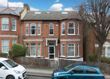 Thumbnail 2 bed flat to rent in St Julians Farm Road, West Norwood, London