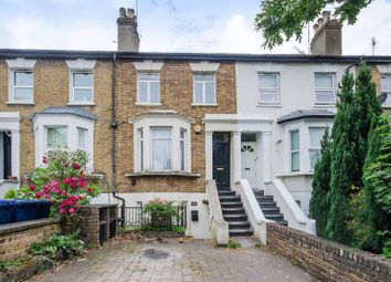 Thumbnail 3 bed flat to rent in Lower Boston Road, Hanwell