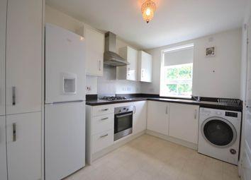 Thumbnail 3 bedroom end terrace house to rent in Alverton Close, Kenton, Newcastle Upon Tyne