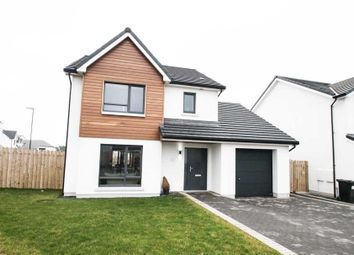 Thumbnail 3 bed detached house for sale in Carnane Lane, Ballakilley, Port Erin