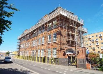 Thumbnail Property for sale in Andersons Road, Southampton