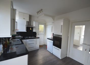 Thumbnail 2 bed end terrace house for sale in Coniston Avenue, Moldgreen, Huddersfield