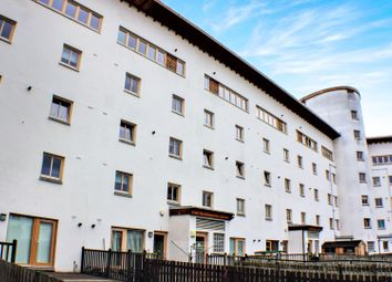 2 bed flat for sale in 29 Lochburn Gate, Glasgow G20