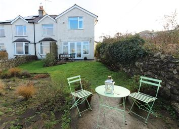 4 bed property for sale in Shore Road, Silverdale, Carnforth LA5