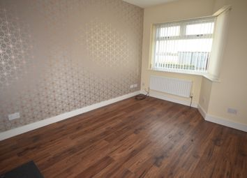 Thumbnail 4 bed semi-detached house for sale in Schneider Road, Barrow-In-Furness