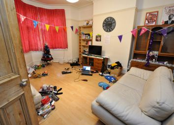 Thumbnail 4 bed property to rent in Norwood Avenue, Heaton, Newcastle Upon Tyne