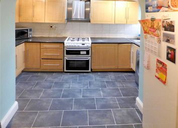 4 bed terraced house for sale in Derby Road, Southampton, Hampshire SO14