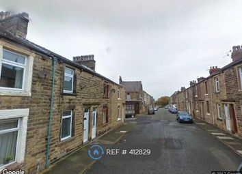 Thumbnail 2 bed terraced house to rent in Gregson Rd, Lancaster