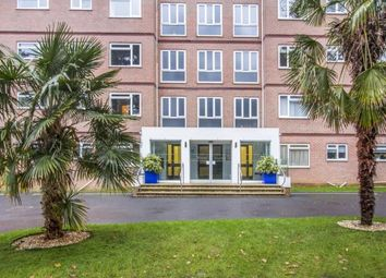 Thumbnail 3 bedroom flat for sale in Western Road, Branksome Park, Poole