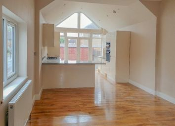 2 bed end terrace house for sale in Warwick Road, Thornton Heath CR7