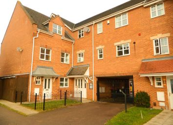 Thumbnail 2 bed property to rent in Haynes Road, Bedford, Beds