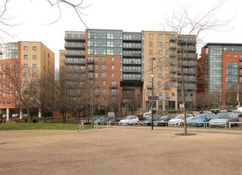 Thumbnail 2 bed flat for sale in West One Panorama, 18 Fitzwilliam Street, Sheffield, South Yorkshire