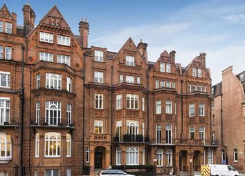 Thumbnail 9 bed town house for sale in Pont Street, Knightsbridge, London