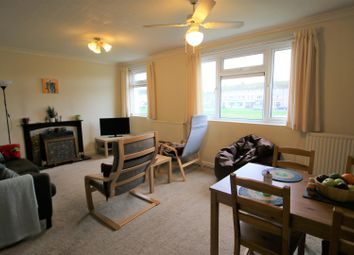 Thumbnail 2 bed property to rent in Gressingham Drive, Lancaster