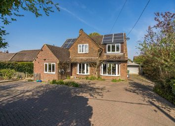The Lane, Lower Icknield Way, Chinnor OX39, south east england property
