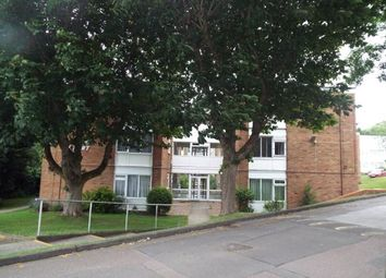 Thumbnail Parking/garage for sale in Victoria Court, Leicester Road, Leicester, Leicestershire