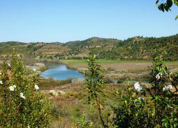 Thumbnail Farm for sale in Farm In Silves, Algarve, Portugal, Faro, East Algarve, Portugal