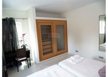 Thumbnail 1 bed apartment for sale in Maragota - Colina Verde Moncarapacho E Fuseta, Olhão, Portugal