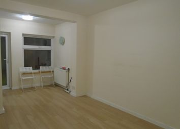 Thumbnail 3 bed terraced house to rent in Ilford Lane, Ilford, Essex