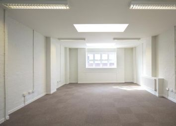 Thumbnail Office to let in Earlsfield Business Centre, 9 Lydden Road, Earlsfield