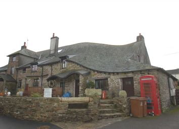 Thumbnail 4 bedroom barn conversion to rent in Capton, Dartmouth