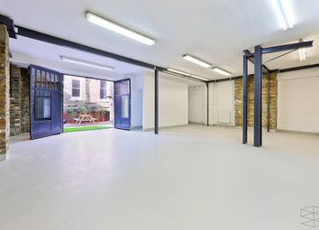 Thumbnail Office to let in Goulton Road, Lower Clapton, London