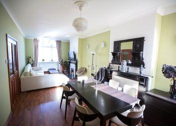 Thumbnail 3 bedroom terraced house to rent in Elmhurst Road, Handsworth, Birmingham