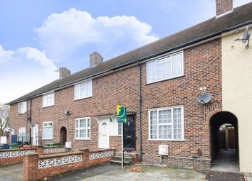 Thumbnail 2 bed property for sale in Bournbrook Road, Kidbrooke