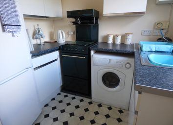 Thumbnail 1 bed flat to rent in Arthur Road, Winchester