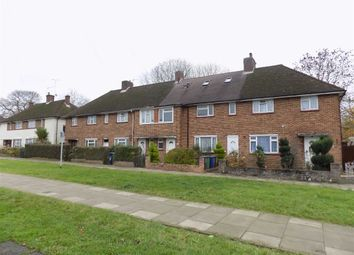 Thumbnail Property to rent in Masefield Avenue, Stanmore, Middlesex