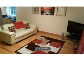 Thumbnail 2 bedroom flat to rent in Lyndhurst View Road, Belfast