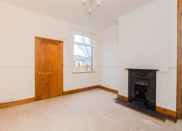 Thumbnail 2 bed terraced house to rent in Dinnington Road, Woodseats, Sheffield