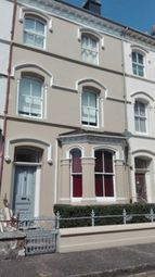 Thumbnail 4 bed terraced house to rent in Osborne Grove, Douglas, Isle Of Man