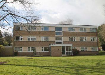 Thumbnail Flat for sale in Harborne Road, Edgbaston, Birmingham