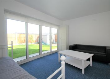 Thumbnail 1 bed flat to rent in Copthall Cottages, Greenlands Lane NW4, Hendon