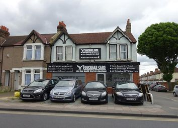 Thumbnail Land to let in 111-113 Upper Wickham Lane, Welling, Kent