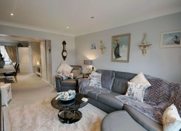 Thumbnail Property to rent in South Kinson Drive, Bournemouth