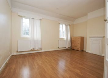 Thumbnail 3 bed terraced house to rent in Primula Street, London