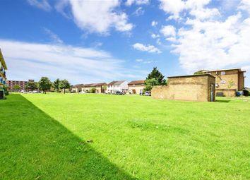 Thumbnail Flat for sale in Rusholme Avenue, Dagenham, Essex