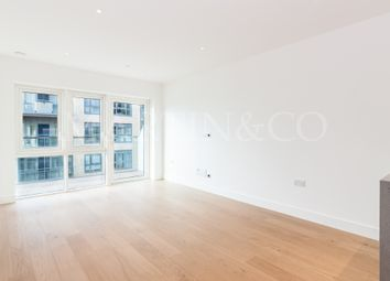Thumbnail 2 bed flat for sale in Vista House, Ealing Broadway